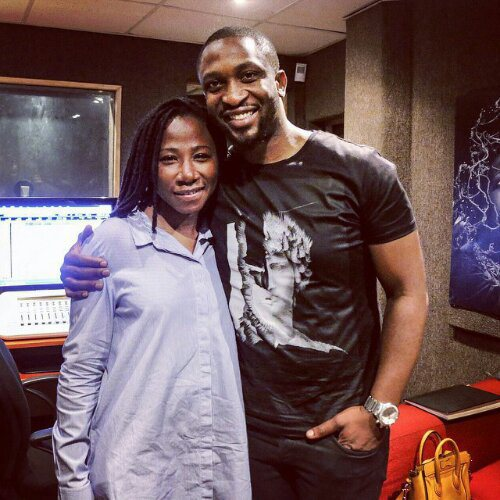 Darey-Ft.-Asa-–-'Inside-Of-You'