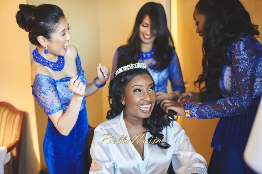 Deyo and Peter Nigerian Wedding in New Jersey, USA-Fola Lawal-BellaNaija Weddings 2015-deyo-pete-031