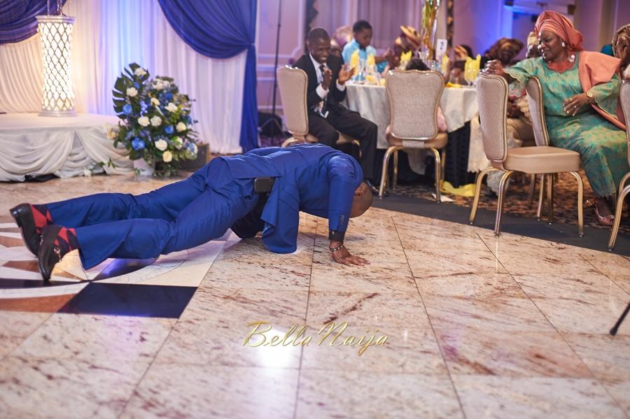 Deyo and Peter Nigerian Wedding in New Jersey, USA-Fola Lawal-BellaNaija Weddings 2015-deyo-pete-1334