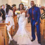 Deyo and Peter Nigerian Wedding in New Jersey, USA-Fola Lawal-BellaNaija Weddings 2015-deyo-pete-375
