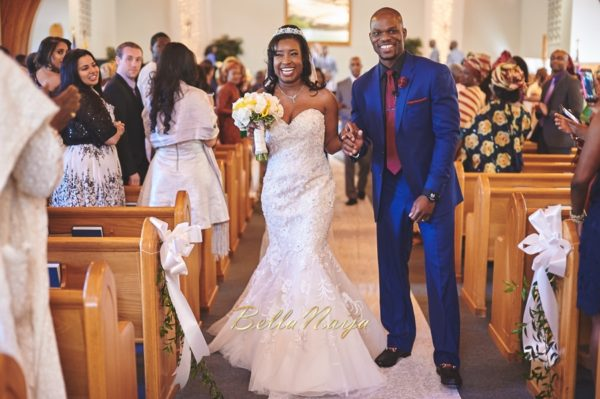 deyo amp peters sweet wedding will make you tear up henry