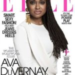 ELLE The Women in Hollywood Issue 2015 - BellaNaija - October 2015003