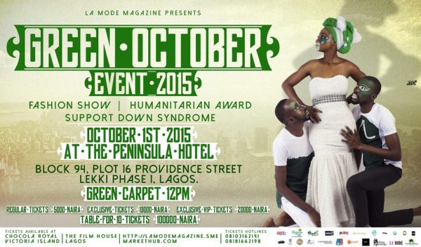Events-This-Weekend-BellaNaija-October-Week-1 (10)