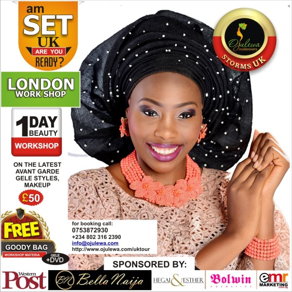 Events-This-Weekend-BellaNaija-October-Week-1 (12)