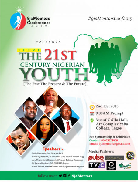 Events-This-Weekend-BellaNaija-October-Week-1 (4)
