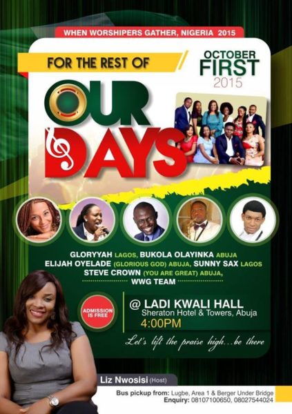 Events-This-Weekend-BellaNaija-October-Week-1 (6)