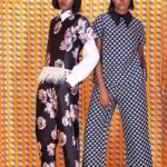 Ezinne Chinkata on What to Wear for Heineken Lagos Fashion & Design Week - BellaNaija - October2015001