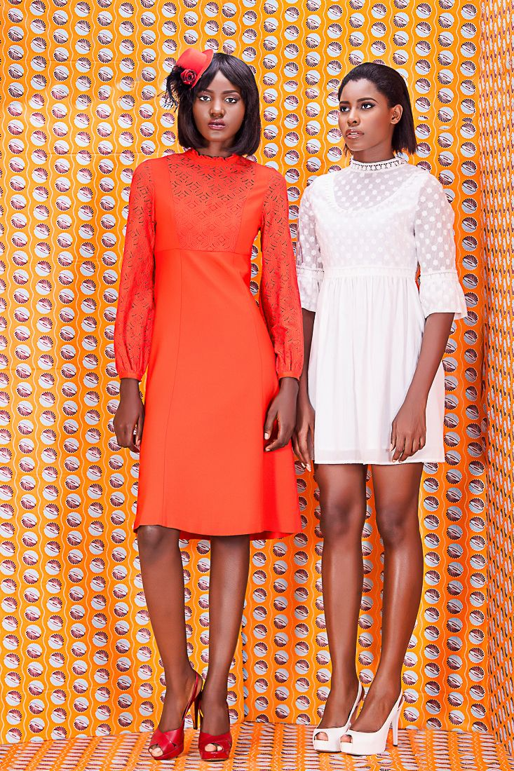 Ezinne Chinkata on What to Wear for Heineken Lagos Fashion & Design Week - BellaNaija - October2015002