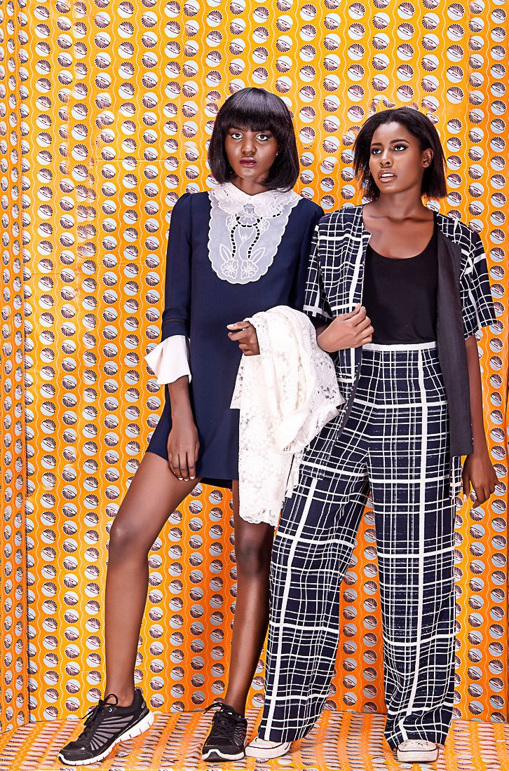 Ezinne Chinkata on What to Wear for Heineken Lagos Fashion & Design Week - BellaNaija - October2015003