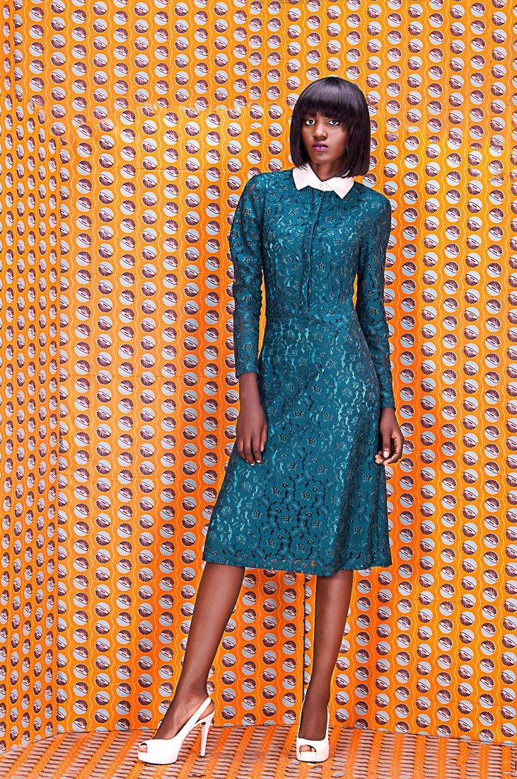 Ezinne Chinkata on What to Wear for Heineken Lagos Fashion & Design Week - BellaNaija - October2015007