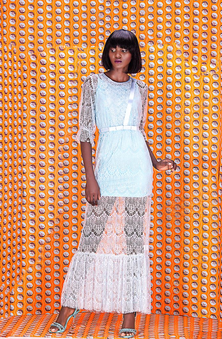 Ezinne Chinkata on What to Wear for Heineken Lagos Fashion & Design Week - BellaNaija - October2015010