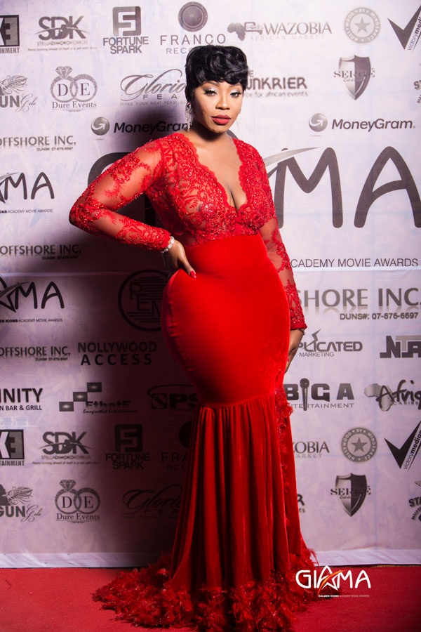 GIAMA - Golden Icons Academy Movie Awards 2015 in Houston Texas - Nollywood on BellaNaija-_MGL5257