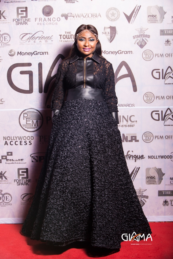 GIAMA - Golden Icons Academy Movie Awards 2015 in Houston Texas - Nollywood on BellaNaija-_MGL5289