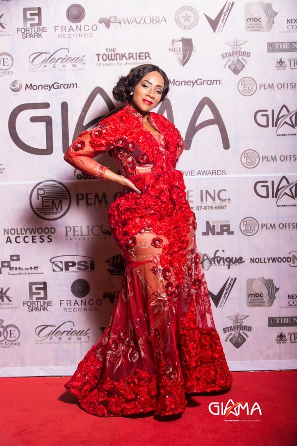 GIAMA - Golden Icons Academy Movie Awards 2015 in Houston Texas - Nollywood on BellaNaija-_MGL5316