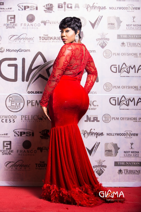 GIAMA - Golden Icons Academy Movie Awards 2015 in Houston Texas - Nollywood on BellaNaija-_MGL5330