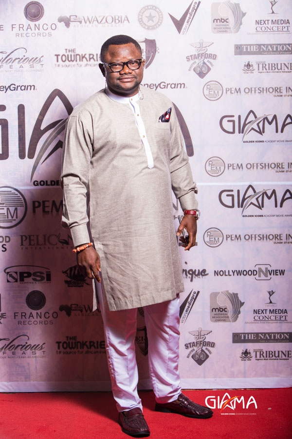 GIAMA - Golden Icons Academy Movie Awards 2015 in Houston Texas - Nollywood on BellaNaija-_MGL5370