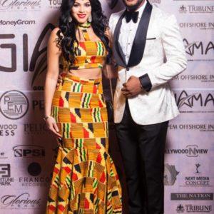 GIAMA - Golden Icons Academy Movie Awards 2015 in Houston Texas - Nollywood on BellaNaija-_MGL5413