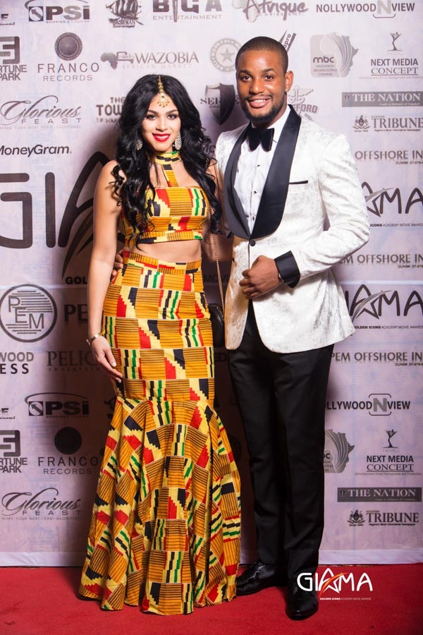 GIAMA - Golden Icons Academy Movie Awards 2015 in Houston Texas - Nollywood on BellaNaija-_MGL5413
