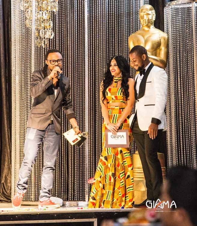 GIAMA - Golden Icons Academy Movie Awards 2015 in Houston Texas - Nollywood on BellaNaija-_MGL5493