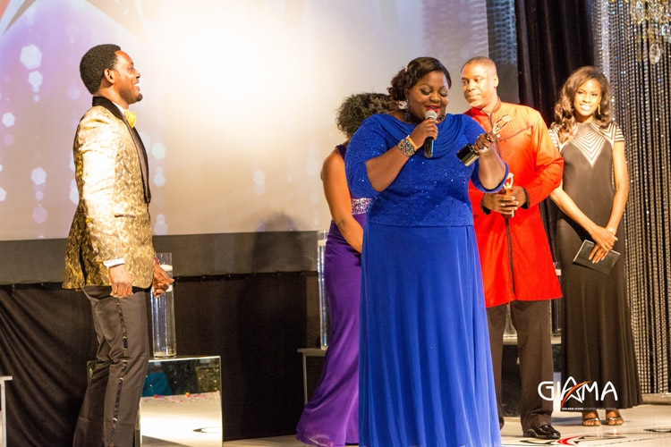 GIAMA - Golden Icons Academy Movie Awards 2015 in Houston Texas - Nollywood on BellaNaija-_MGL5508