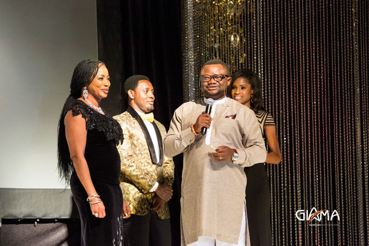 GIAMA - Golden Icons Academy Movie Awards 2015 in Houston Texas - Nollywood on BellaNaija-_MGL5697