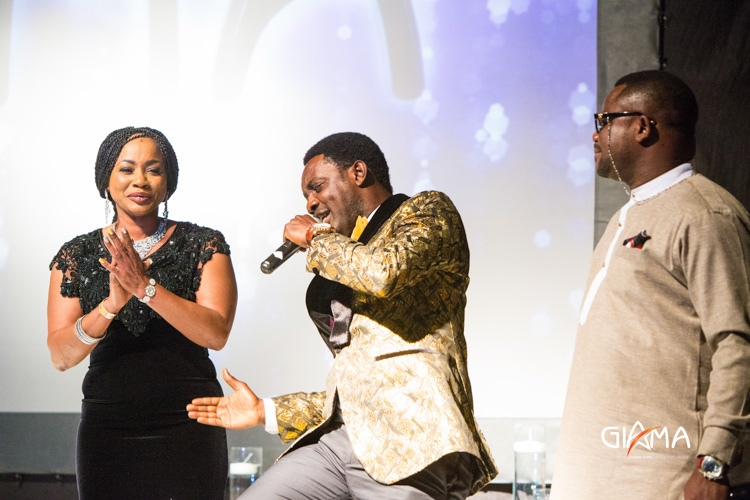 GIAMA - Golden Icons Academy Movie Awards 2015 in Houston Texas - Nollywood on BellaNaija-_MGL5713