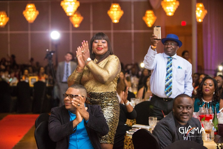 GIAMA - Golden Icons Academy Movie Awards 2015 in Houston Texas - Nollywood on BellaNaija-_MGL5742