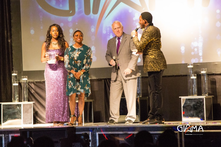 GIAMA - Golden Icons Academy Movie Awards 2015 in Houston Texas - Nollywood on BellaNaija-_MGL5756
