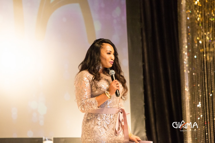 GIAMA - Golden Icons Academy Movie Awards 2015 in Houston Texas - Nollywood on BellaNaija-_MGL5797