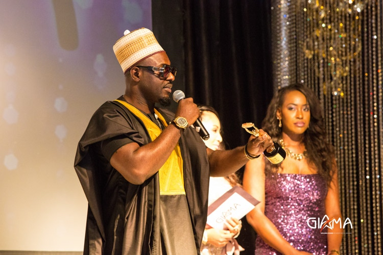 GIAMA - Golden Icons Academy Movie Awards 2015 in Houston Texas - Nollywood on BellaNaija-_MGL5803