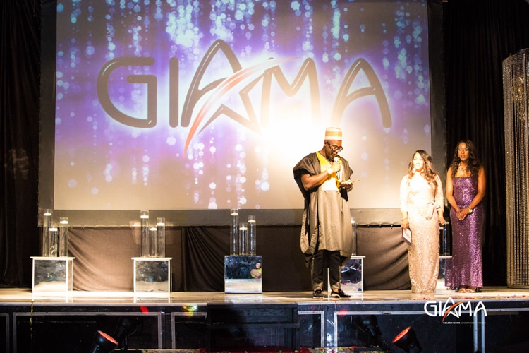 GIAMA - Golden Icons Academy Movie Awards 2015 in Houston Texas - Nollywood on BellaNaija-_MGL5808