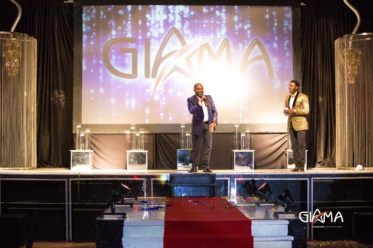 GIAMA - Golden Icons Academy Movie Awards 2015 in Houston Texas - Nollywood on BellaNaija-_MGL5841