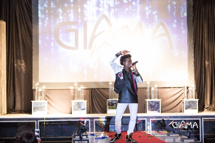 GIAMA - Golden Icons Academy Movie Awards 2015 in Houston Texas - Nollywood on BellaNaija-_MGL5885