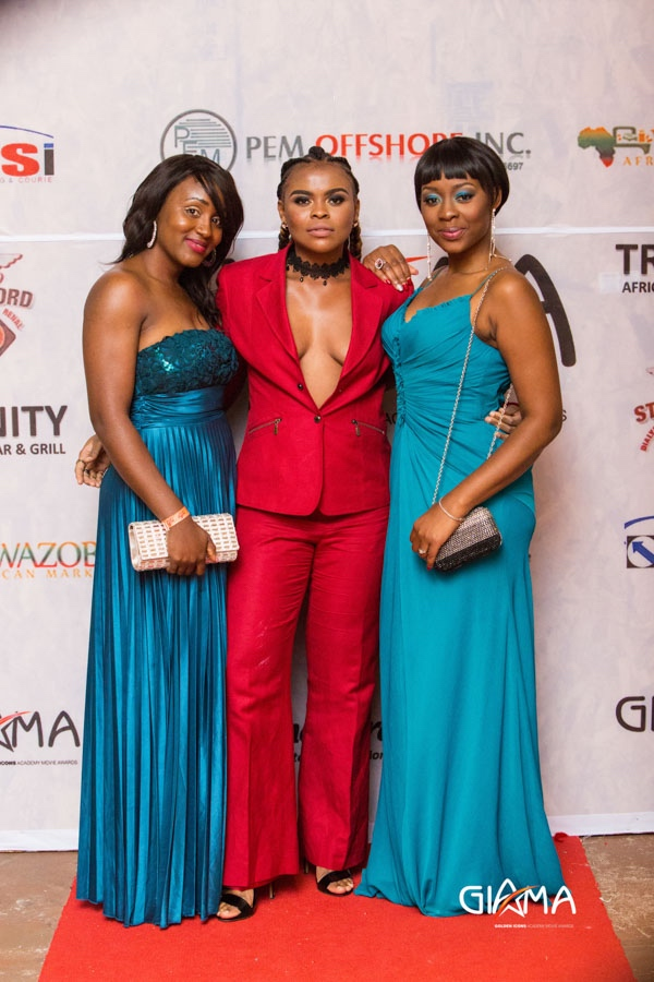 GIAMA - Golden Icons Academy Movie Awards 2015 in Houston Texas - Nollywood on BellaNaija-_MGL5932