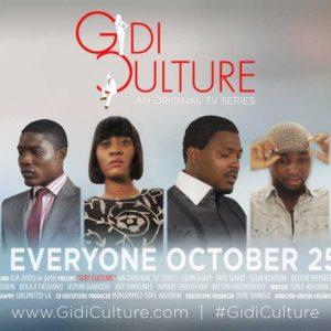 GidiCulture_Poster BellaNaija
