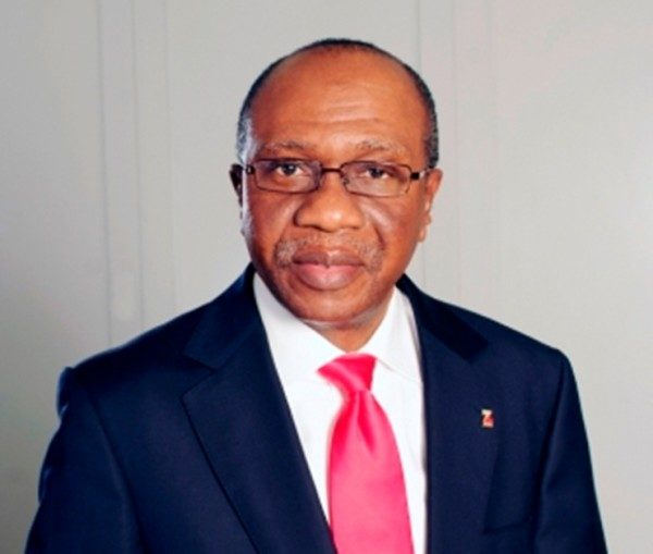 FG to create 360,000 jobs soon - Emefiele - BellaNaija