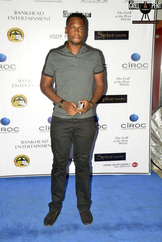 Grill At The Pent Port Harcourt Edition - Bellanaija - October011