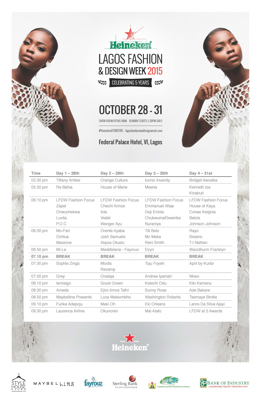 HK-LFDW-Schedule-HiRes copy