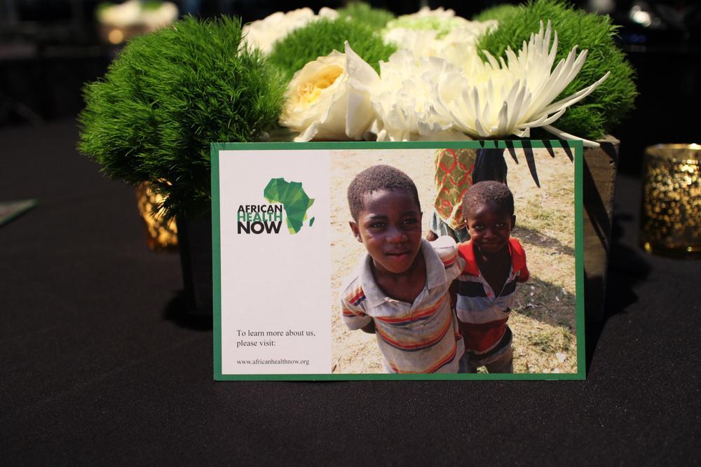wangechi mutu bozoma saint john dr samuel f quartey honored harlem florals and ahn decor