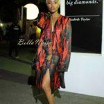 Heineken LFDW 2015 Red Carpet Day 3 - BellaNaija - October2015019