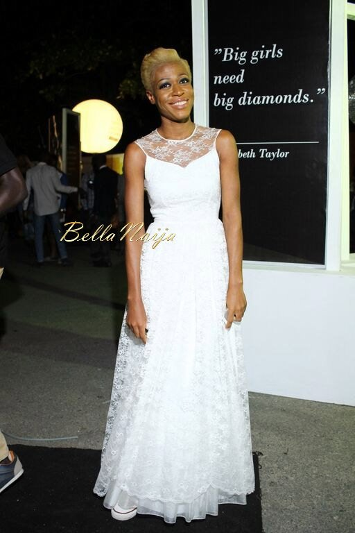 Heineken LFDW 2015 Red Carpet Day 3 - BellaNaija - October2015033