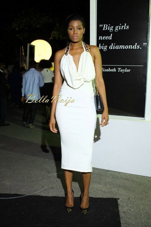 Heineken LFDW 2015 Red Carpet Day 3 - BellaNaija - October2015065