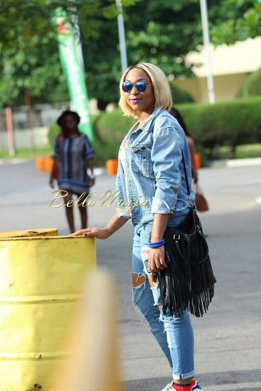 Heineken LFDW 2015 Street Style Day 3 - BellaNaija - October2015043