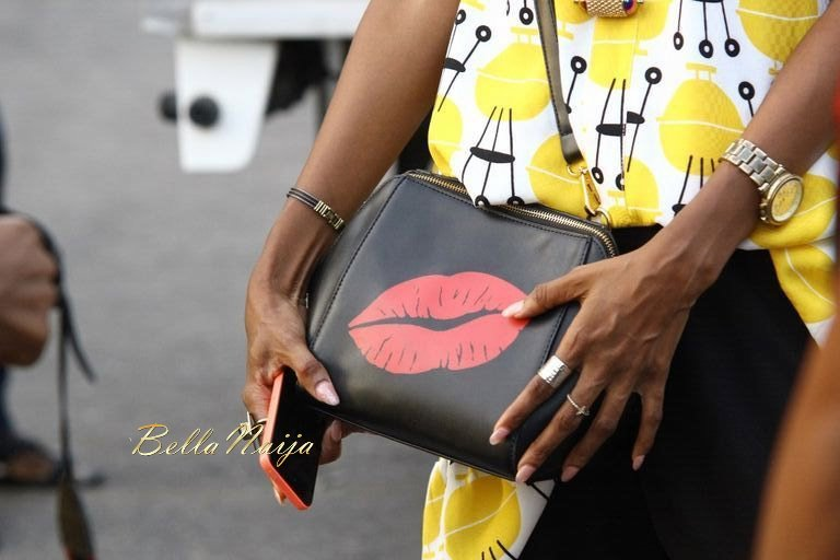 Heineken LFDW 2015 Street Style Day 3 - BellaNaija - October2015046