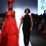 Heineken-LFDW-Lagos-Fashion-And-Design-Week-October-2015-BellaNaija0001