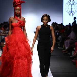 Heineken-LFDW-Lagos-Fashion-And-Design-Week-October-2015-BellaNaija0001