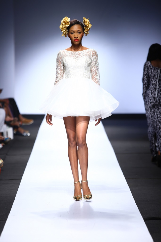 Heineken-LFDW-Lagos-Fashion-And-Design-Week-October-2015-BellaNaija0002