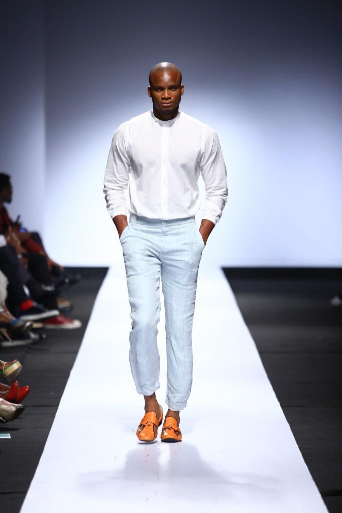 Heineken-LFDW-Lagos-Fashion-And-Design-Week-October-2015-BellaNaija0002