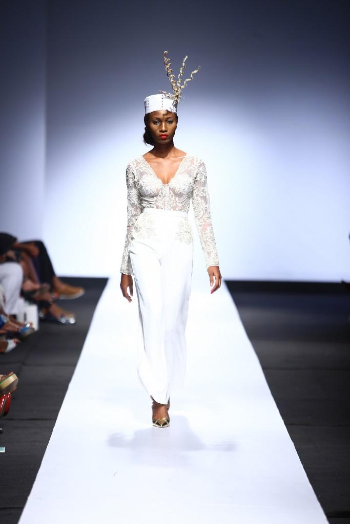 Heineken-LFDW-Lagos-Fashion-And-Design-Week-October-2015-BellaNaija0003