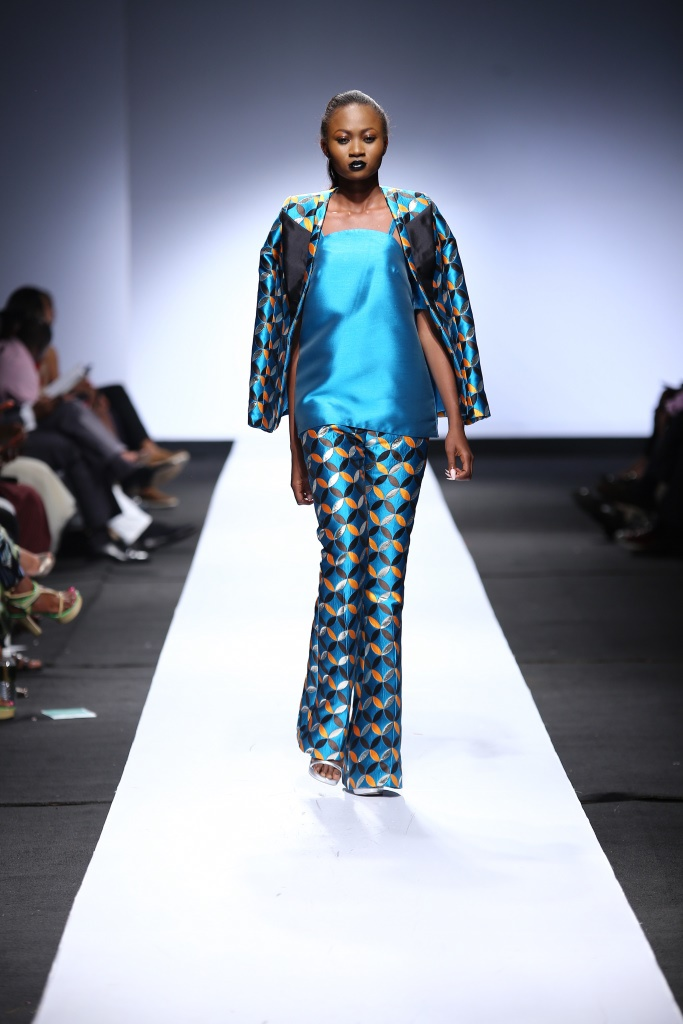 Heineken-LFDW-Lagos-Fashion-And-Design-Week-October-2015-BellaNaija0003